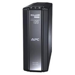 APC_GC_115243_BR1500GI_Big