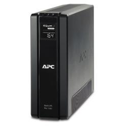 APC_GC_156239_BR1200G-GR_1_Big