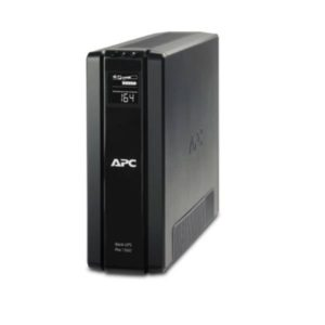 APC_GC_GC1_269605_BR1500G-GR_025c5bff-a0fa-44a5-b056-9d2e7ca0742c_BIG