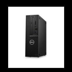 ordenadores-preci-3440-xeon - TIENDA SIMPLE INFORMÁTICA