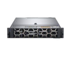 servidor-rack-r540-4210r - TIENDA SIMPLE INFORMÁTICA