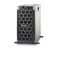 servidor-torre-e-2234 - TIENDA SIMPLE INFORMÁTICA