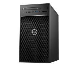 ordenador-preci-3640-i7 - TIENDA SIMPLE INFORMÁTICA