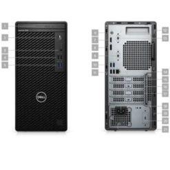 ordenador-opti-3080-mt-i5 - TIENDA SIMPLE INFORMÁTICA