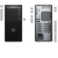 ordenador-opti-5080-mt - TIENDA SIMPLE INFORMÁTICA