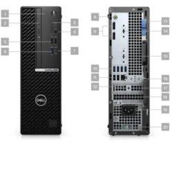 ordenador-opti-5080-sff - TIENDA SIMPLE INFORMÁTICA