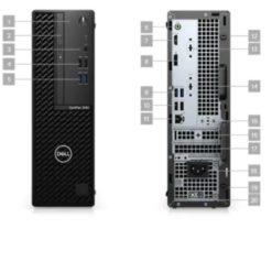 ordenador-opti-3080-sff - TIENDA SIMPLE INFORMÁTICA