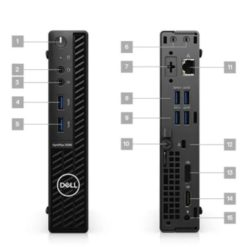ordenador-opti-3080-mff - TIENDA SIMPLE INFORMÁTICA