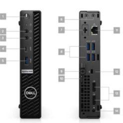ordenador-opti-5080-mff - TIENDA SIMPLE INFORMÁTICA