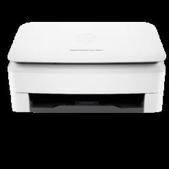 escaner-hp-scanjet-enterprise-7000-s3-feeder - TIENDA SIMPLE INFORMÁTICA