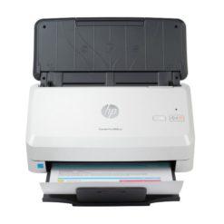 escáner-hp-scanjet-pro-2000-s2 - TIENDA SIMPLE INFORMÁTICA