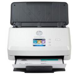 escáner-hp-scanjet-pro-n4000-snw1 - TIENDA SIMPLE INFORMÁTICA