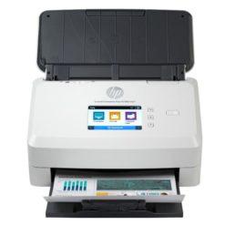 escáner-hp-scanjet-enterprise-flow-n7000-snw1 - TIENDA SIMPLE INFORMÁTICA