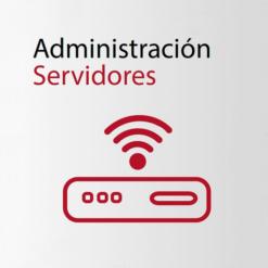 Administración de Servidores - SIMPLE INFORMÁTICA