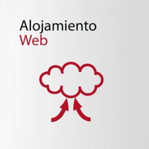 Alojamiento Web - SIMPLE INFORMATICA