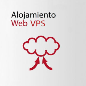 Alojamiento Web VPS - SIMPLE INFORMATICA