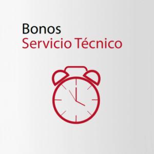 Bonos Servicio Técnico Informático - SIMPLE INFORMÁTICA