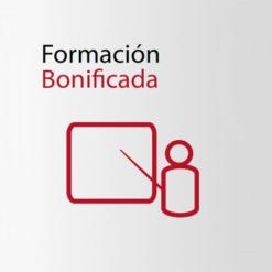 Formación Bonificada - SIMPLE INFORMÁTICA