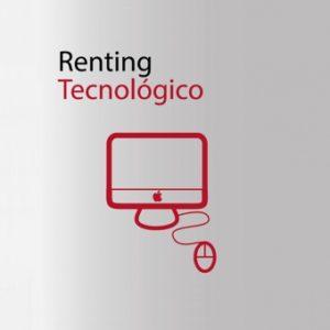 Renting Tecnológico - SIMPLE INFORMÁTICA