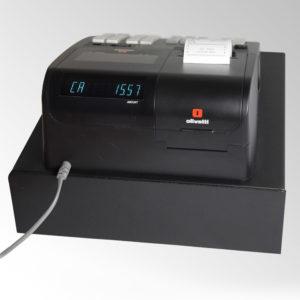 Caja-Registradora-OLIVETTI-ECR-7790-1