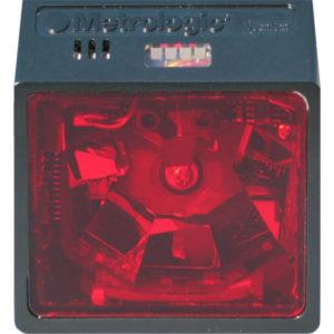 SCANNER-3580-QUANTUM-T-USB-NEGRO-FOTO2