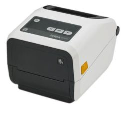 tt-printer-zd420-healthcare - TIENDA SIMPLE INFORMÁTICA