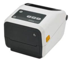 tt-printer-zd420-healthcare - TIENDA SIMPLE INFORMÁTICA