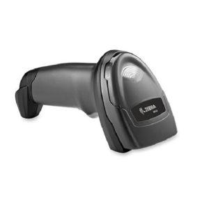 escaner-1400g-1d-2d-soporte-2