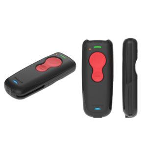 escaner-1602g-pocket-bt-1d-usb-2