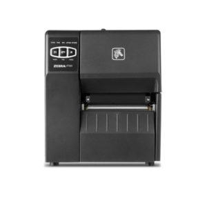 printer-industr.-tt-203dpi-usbser-2