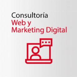 Consultoria Web Marketing Digital - SIMPLE INFORMATICA