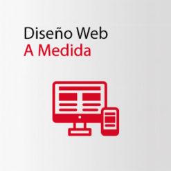 Diseño Web a Medida - SIMPLE INFORMATICA
