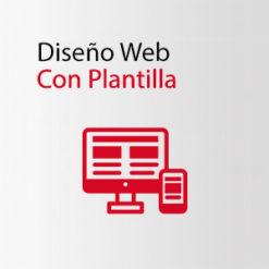 Diseño Web WordPress con Plantilla Theme - SIMPLE INFORMATICA