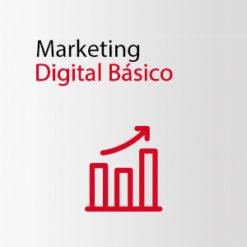 Marketing Digital Basico - SIMPLE INFORMATICA