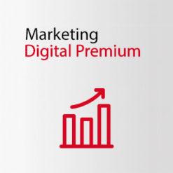 Marketing Digital Premium - SIMPLE INFORMATICA